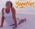 Le portail francophone du Yoga